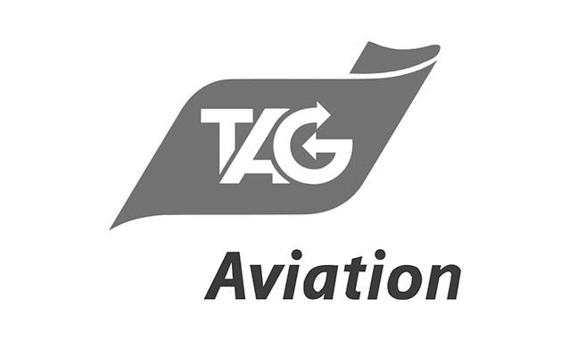 Tag Aviation