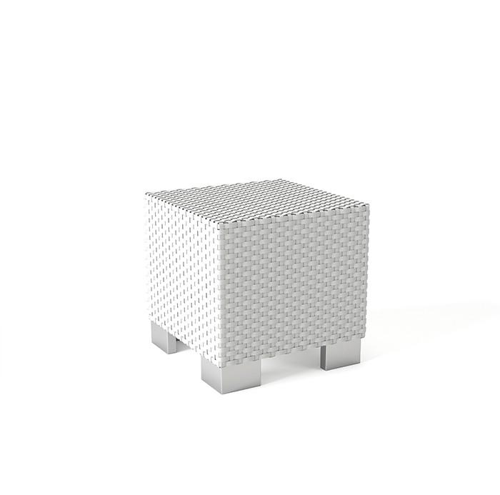 Savoy Cube